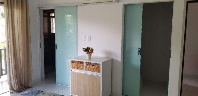 Casa em Clube de Campo 5 Suítes 246m² - Fino Acabamento - Foto 3