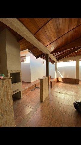 Linda Casa são 2 Casas Individual no mesmo terreno Guanandi - Foto 10