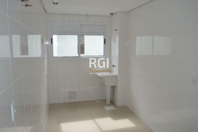 Apartamento à venda com 3 dormitórios em Vila ipiranga, Porto alegre cod:EL56353334 - Foto 6