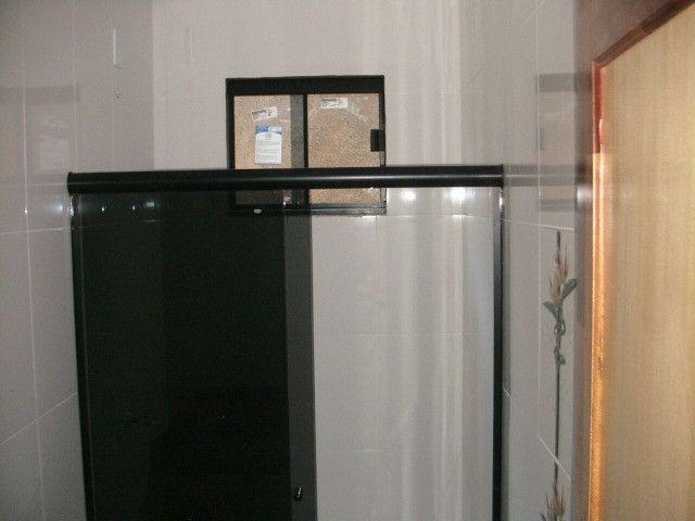 Vendo/troco/alugo 03 (três imóveis) em bairros diferentes    - Foto 10