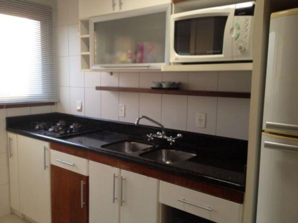 Apartamento à venda com 3 dormitórios em São sebastião, Porto alegre cod:SU35 - Foto 17