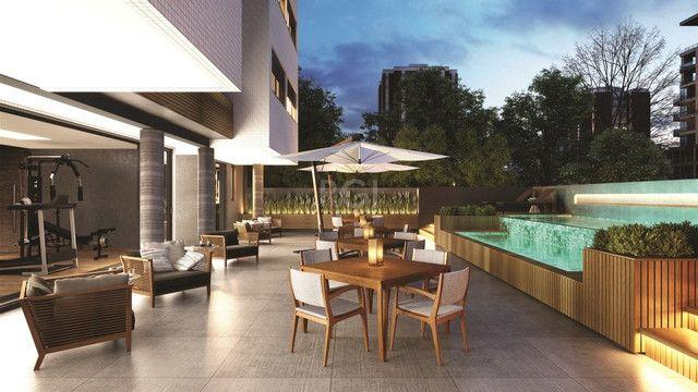 Apartamento à venda com 3 dormitórios em Itapeva, Torres cod:OT7792 - Foto 7