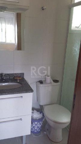 Apartamento à venda com 2 dormitórios em Vila ipiranga, Porto alegre cod:HM136 - Foto 5