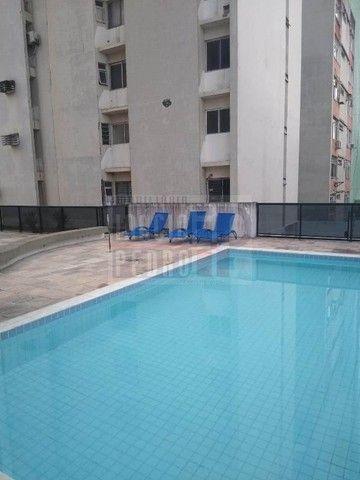 [AL30595] Apartamento Nascente com Sala ampla, 3 Quartos sendo 1 Suíte. Em Boa Viagem !! - Foto 5