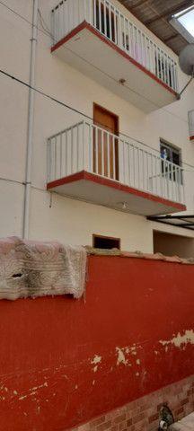 Venda de apartamentos  - Foto 12