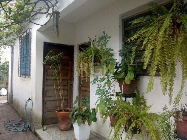 Casa à venda com 3 dormitórios em São sebastião, Porto alegre cod:HM399 - Foto 9