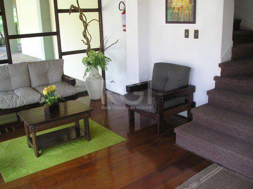 Apartamento à venda com 1 dormitórios em Vila ipiranga, Porto alegre cod:HM11 - Foto 8