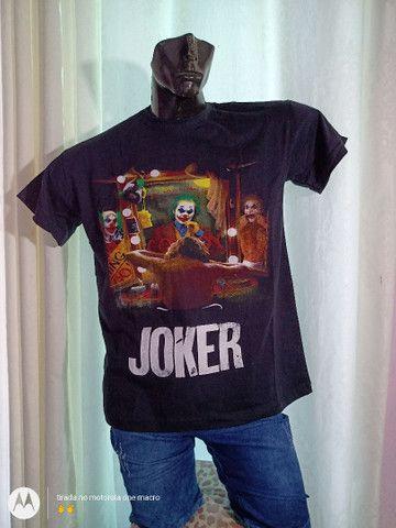 Camisa ogobel promoção valor R$: 14 reais