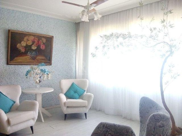 Casa à venda com 3 dormitórios em São sebastião, Porto alegre cod:HM399 - Foto 3