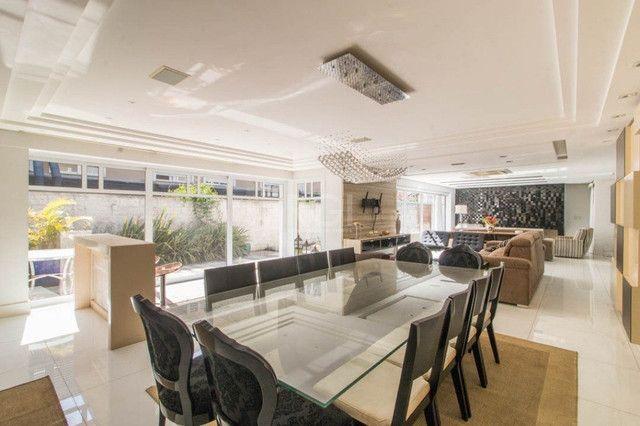 Casa à venda com 5 dormitórios em Jardim carvalho, Porto alegre cod:EL50873723 - Foto 2