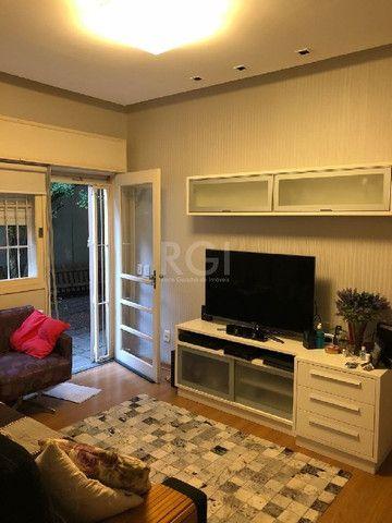 Apartamento à venda com 2 dormitórios em Vila ipiranga, Porto alegre cod:HM111 - Foto 8