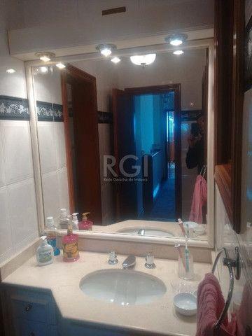 Casa à venda com 4 dormitórios em Vila ipiranga, Porto alegre cod:HM343 - Foto 10