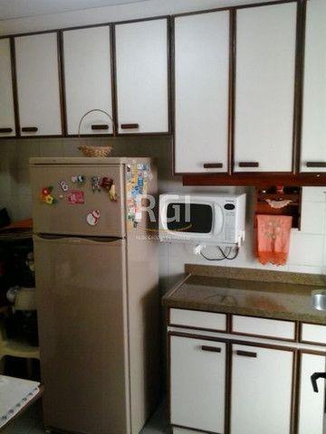 Apartamento à venda com 2 dormitórios em Vila ipiranga, Porto alegre cod:MF20701 - Foto 13