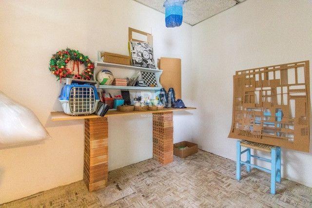 Casa à venda com 3 dormitórios em Jardim lindóia, Porto alegre cod:EL56354080 - Foto 16