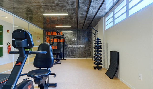 Apartamento  Guará II, 02 quartos,01 garagem, até 100% financiamento bancário - Foto 12