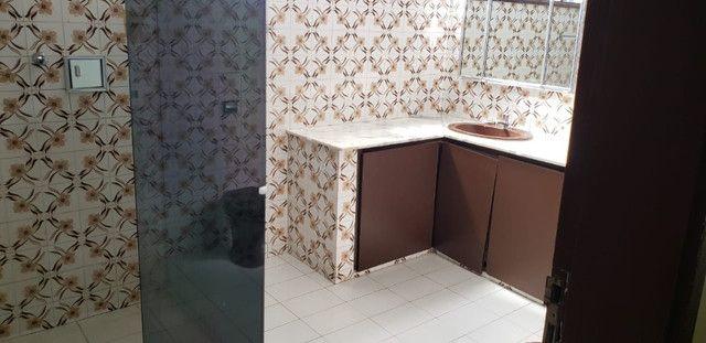 Casa em Piedade, b.mar 586 m², terr. 638 m², 2 pav. 5 qtos, ste, 200 m da praia - Foto 17
