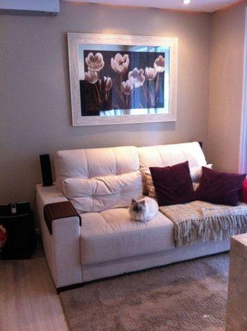 Apartamento à venda com 2 dormitórios em Vila ipiranga, Porto alegre cod:JA989 - Foto 4