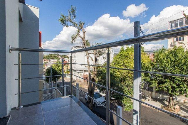 Casa à venda com 3 dormitórios em Vila ipiranga, Porto alegre cod:EL56354657 - Foto 11