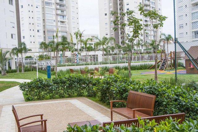 Apartamento à venda com 3 dormitórios em Jardim europa, Porto alegre cod:KO14000 - Foto 19