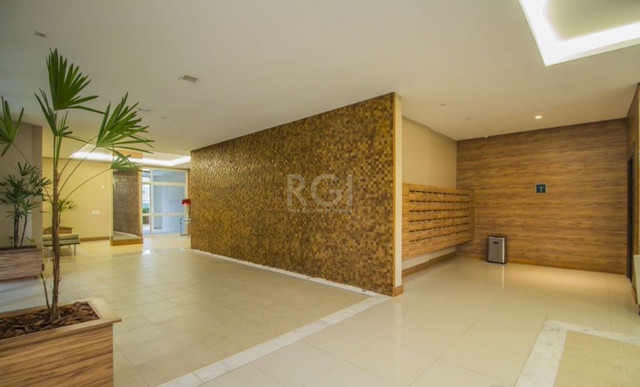 Apartamento à venda com 3 dormitórios em Jardim europa, Porto alegre cod:KO14000 - Foto 14