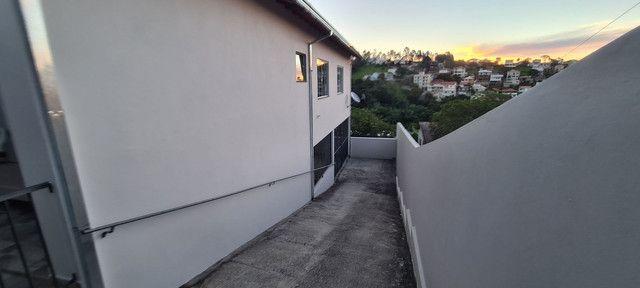 Vendo casa em São Lourenço Sul de Minas MG - Foto 5
