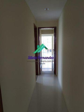 Apartamento para Locação em Rio das Ostras, Costa Azul, 3 dormitórios, 2 suítes, 3 banheir - Foto 18