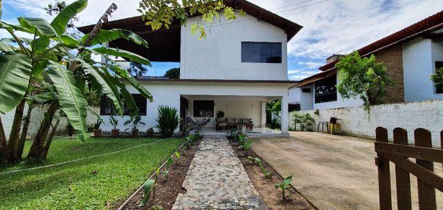 Casa em Condomínio em Aldeia 280m² 5 Quartos sendo 3 Suítes - Foto 19