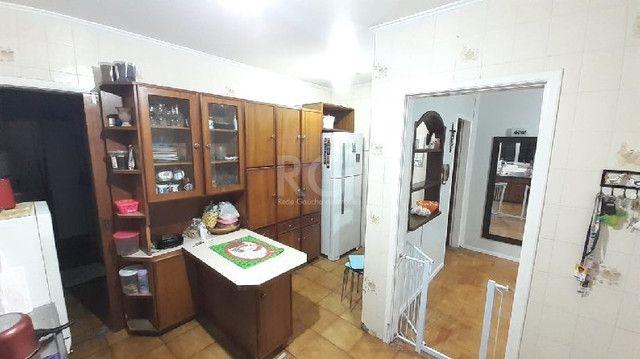 Apartamento à venda com 3 dormitórios em Vila ipiranga, Porto alegre cod:HM418 - Foto 3