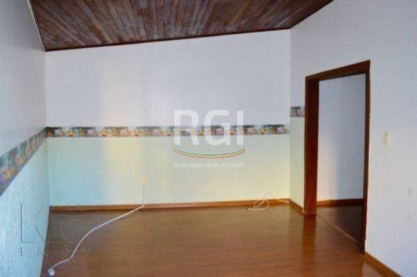 Casa à venda com 3 dormitórios em Vila ipiranga, Porto alegre cod:FE5913 - Foto 11