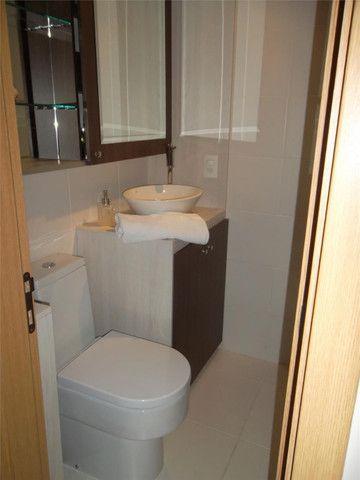 Apartamento à venda com 3 dormitórios em Jardim lindóia, Porto alegre cod:EL56352496 - Foto 12
