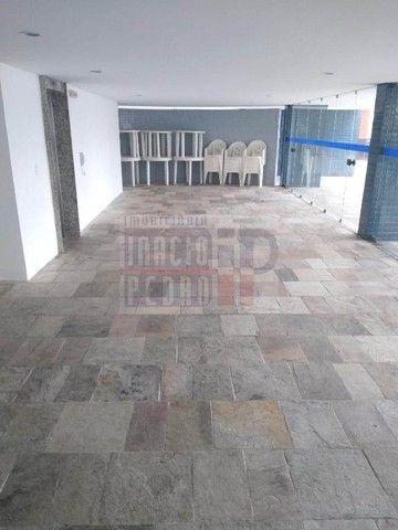 [AL30595] Apartamento Nascente com Sala ampla, 3 Quartos sendo 1 Suíte. Em Boa Viagem !! - Foto 2