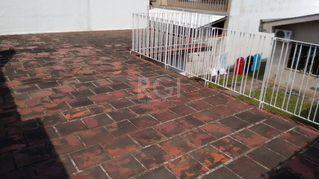 Casa à venda com 3 dormitórios em Vila ipiranga, Porto alegre cod:HM81 - Foto 15