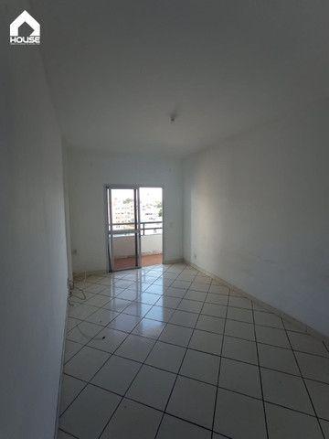 Apartamento para alugar com 1 dormitórios em Centro, Guarapari cod:H5705 - Foto 12