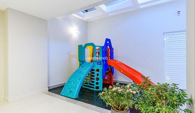 Apartamento  Guará II, 02 quartos,01 garagem, até 100% financiamento bancário - Foto 5