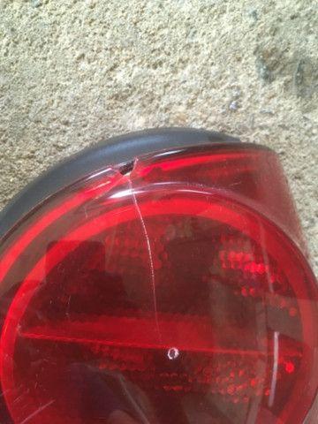 Lanternas Originais Gol G4  - Foto 4
