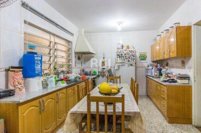 Casa à venda com 3 dormitórios em Vila ipiranga, Porto alegre cod:EL56353695 - Foto 6