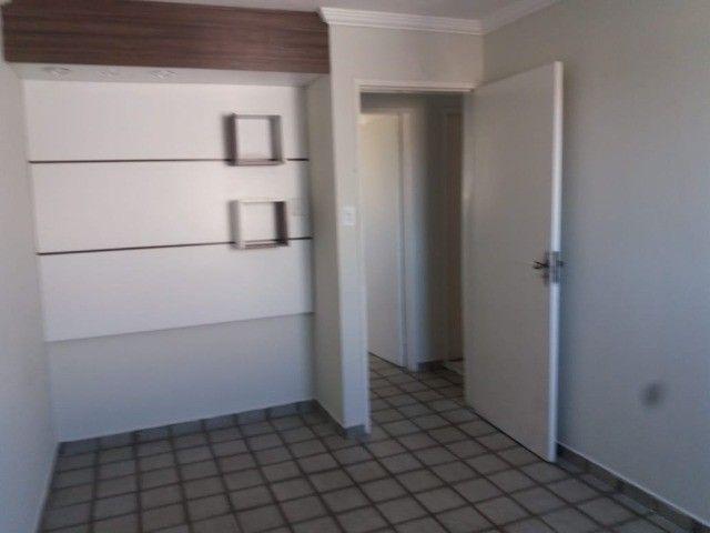 Apartamento no Poço com 3 quartos e garagem - Foto 6