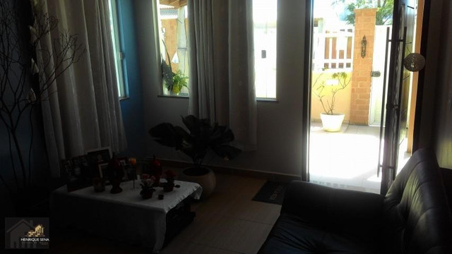 Maravilhosa residência para venda no melhor bairro de São Pedro /RJ. - Foto 2