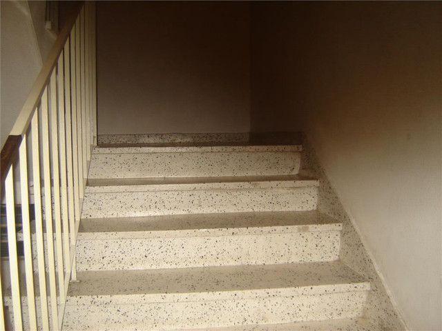 Apartamento à venda com 3 dormitórios em São sebastião, Porto alegre cod:EL56352518 - Foto 20