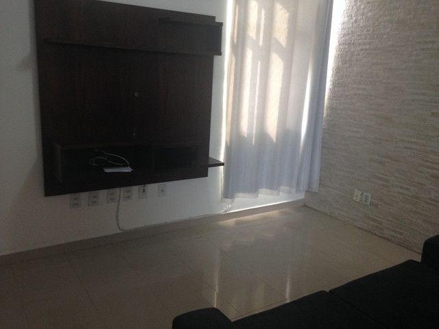 Apartamento à venda com 2 dormitórios em Jardim riacho das pedras, Contagem cod:4895 - Foto 3