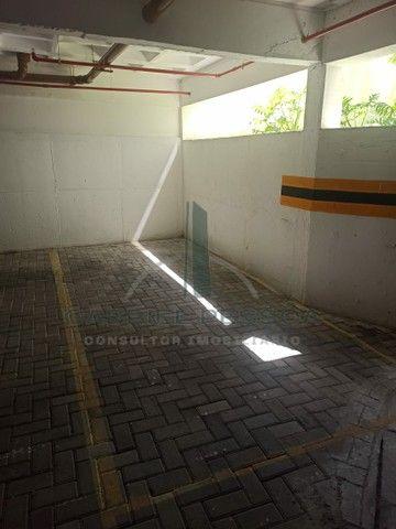 Apartamento Vista Mar - 2 Quartos (1 suíte) - Foto 15