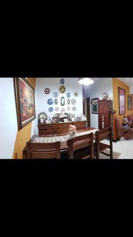Apartamento Residencial Monte Castelo - Foto 9