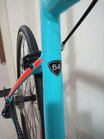 Vendo  bike nova  - Foto 2