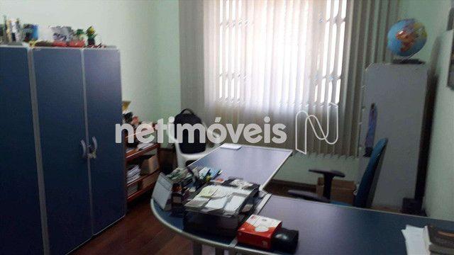 Casa à venda com 5 dormitórios em São luiz (pampulha), Belo horizonte cod:35893 - Foto 12