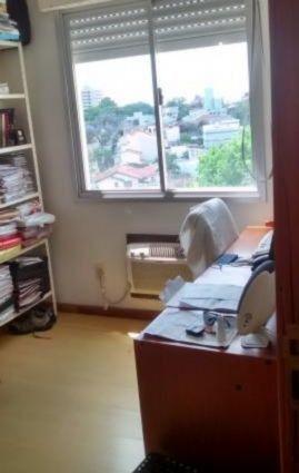 Apartamento à venda com 3 dormitórios em São sebastião, Porto alegre cod:PJ1355 - Foto 5