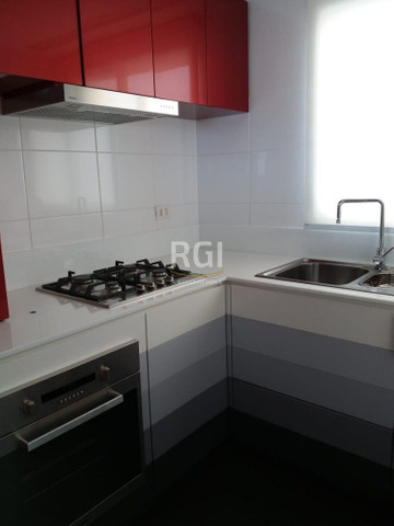 Apartamento à venda com 2 dormitórios em Jardim europa, Porto alegre cod:LI50877523 - Foto 10