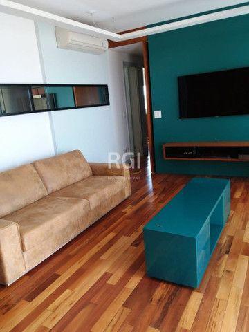 Apartamento à venda com 2 dormitórios em Jardim europa, Porto alegre cod:LI50877523 - Foto 6