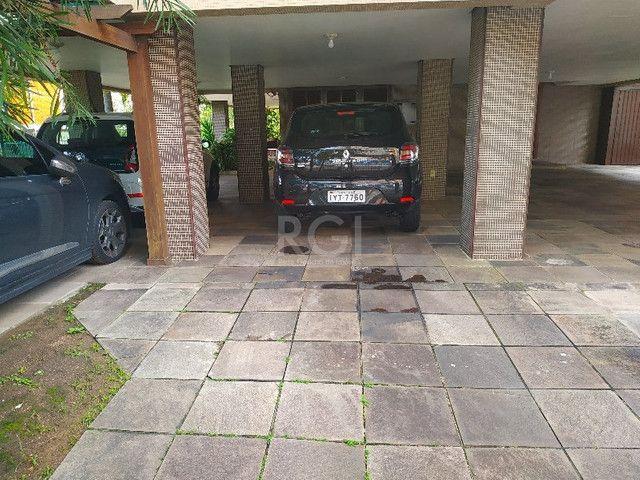 Apartamento à venda com 3 dormitórios em Jardim lindoia, Porto alegre cod:HM286 - Foto 6