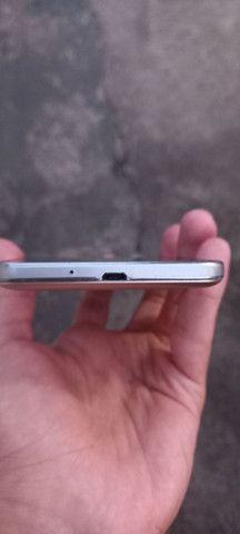 Samsung J2 prime usado em bom estado  - Foto 4
