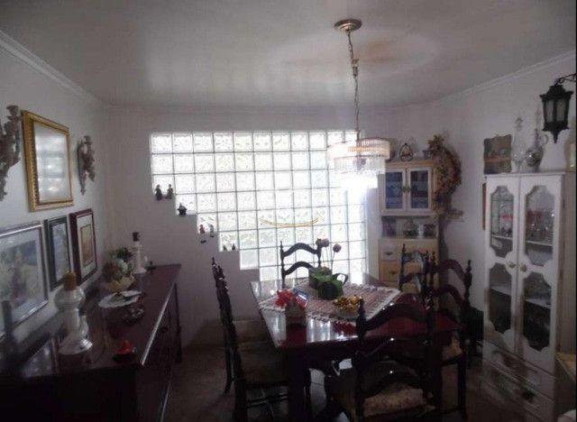 Casa à venda com 3 dormitórios em Vila ipiranga, Porto alegre cod:HT113 - Foto 19